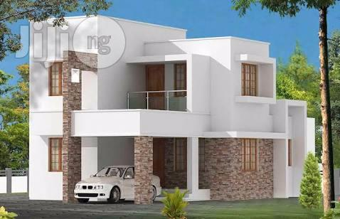 Architectural Design And Building Construction