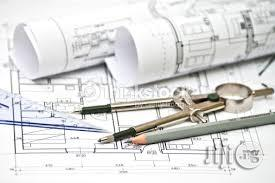 Architectural Design And Building Construction | Building & Trades Services for sale in Central Business Dis, Abuja (FCT) State, Nigeria