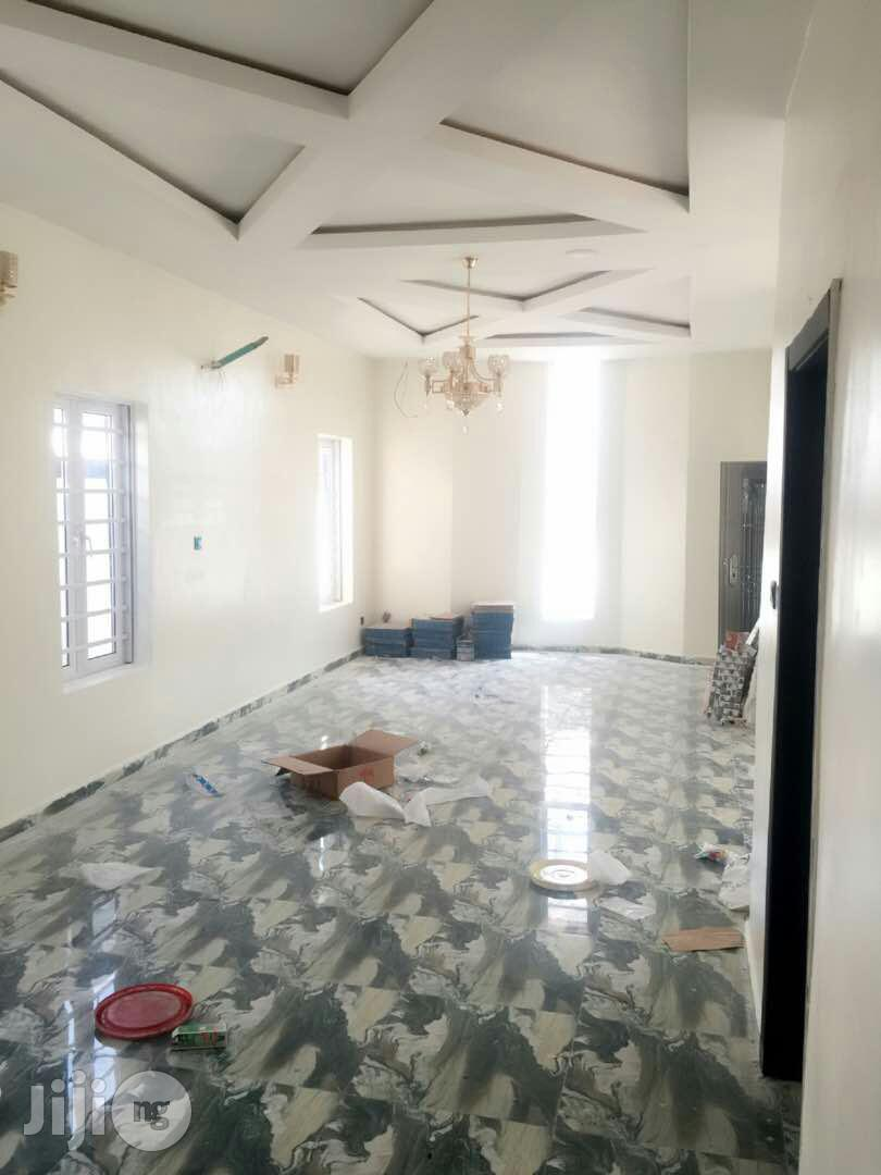 5 Bedroom Fully Detached Duplex With A BQ For Sale   Houses & Apartments For Sale for sale in Lekki, Lagos State, Nigeria