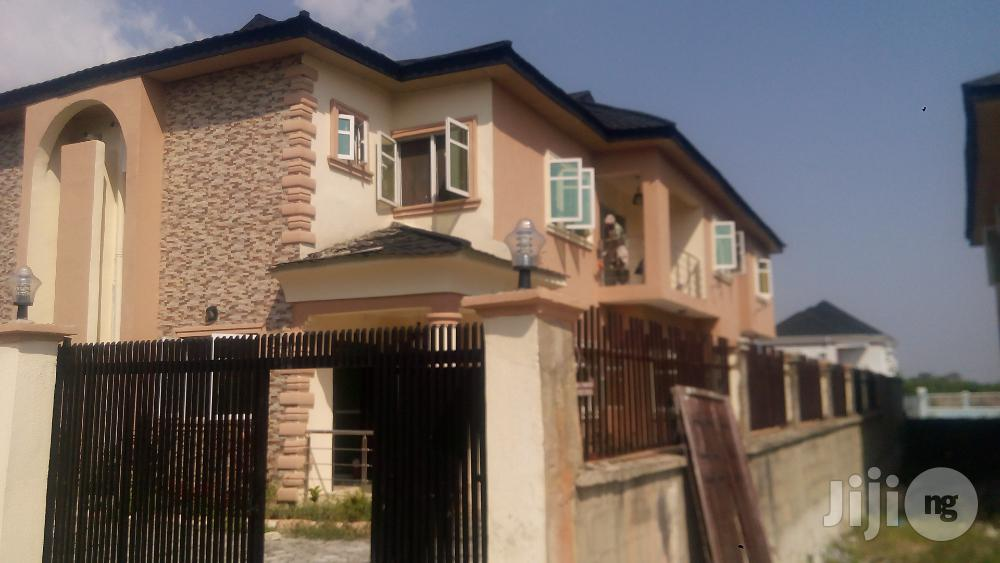 House Painter In Professional