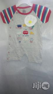 Baby Starter Romper | Children's Clothing for sale in Lagos State, Ikeja