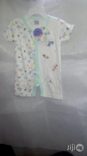 Baby Starter Romper | Children's Clothing for sale in Lagos State, Ikeja