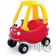 Little Tikes Princess Cozy Coupe Ride On | Toys for sale in Lagos State
