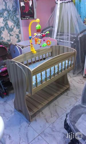 Infant Crib | Children's Furniture for sale in Lagos State, Ikeja