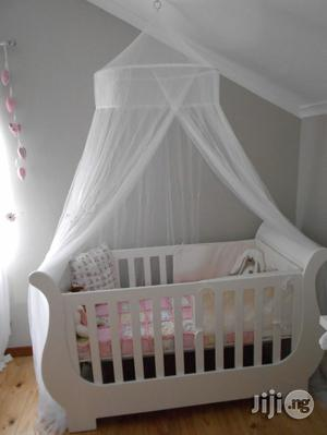 Cot Insect Net | Babies & Kids Accessories for sale in Lagos State, Ikeja