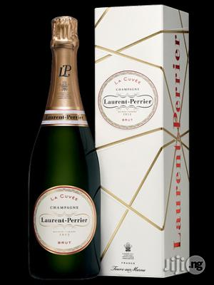 Laurent Perrier Champagne   Meals & Drinks for sale in Lagos State, Lagos Island (Eko)