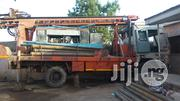 Indian Rig For Sale | Heavy Equipment for sale in Kaduna State, Chikun
