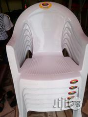 Honour Plastic Chairs | Furniture for sale in Lagos State, Lagos Island