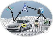 GPS Vehicle Tracking / Security Sales And Installation By Tesotech | Automotive Services for sale in Lagos State, Ikeja