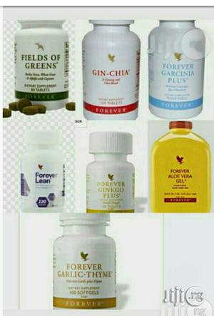 Forever Treatment for Diabetes | Vitamins & Supplements for sale in Lagos State, Ikeja