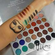 Morphe Jaclyn Hill Eyeshadow Pallets   Makeup for sale in Lagos State, Ojota