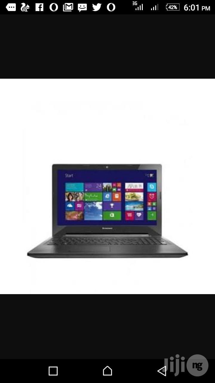 Dell D630 Screen 14.0inchs 160Gb 2Gb Ram