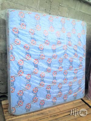 Family Mattress   Furniture for sale in Lagos State, Lekki