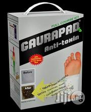 Gaurapad Anti Toxin Full Course (18 Packs in One | Vitamins & Supplements for sale in Lagos State