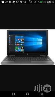 UK Hp 6450b 320Gb Core 1.5 4Gb Ram | Laptops & Computers for sale in Lagos State, Ikeja