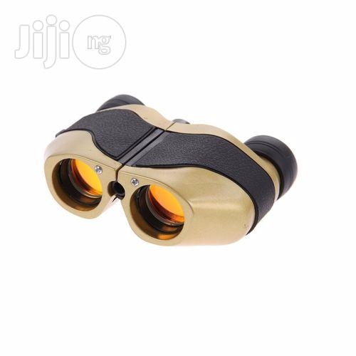 Archive: Professional Day Night Vision Binoculars 80x120 Zoom Clear Vision