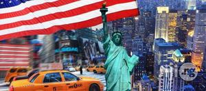 American Visa Guaranteed For Those That Have Been Denied   Travel Agents & Tours for sale in Lagos State, Ikeja
