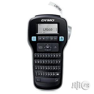 DYMO Label Manager 160 Handheld Label Maker   Computer Accessories  for sale in Lagos State