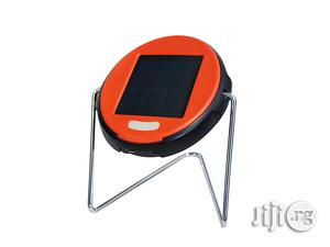 Quality Solar Lantern With Inbuilt Panel For Sale | Solar Energy for sale in Lagos State, Ikeja
