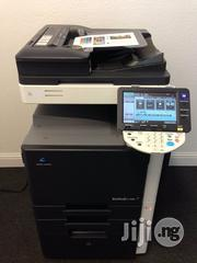 Konica Minolta Bizhub C253 | Printers & Scanners for sale in Lagos State, Badagry