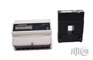 Utility Meters | Manufacturing Services for sale in Lagos State, Lekki