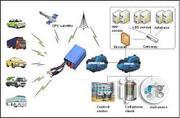 Speed Limiter Device Installation | Automotive Services for sale in Enugu State, Enugu
