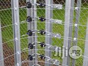 Electric Perimeter Fencing Installation | Building & Trades Services for sale in Enugu State, Enugu