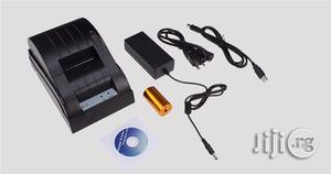 POS Thermal Receipt Printer- 58mm   Printers & Scanners for sale in Lagos State, Ikeja