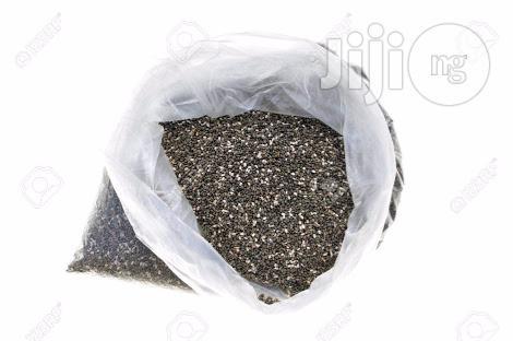 Chia Seeds (Organic)