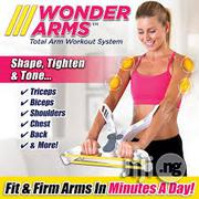 Wonder Arm | Sports Equipment for sale in Lagos State, Ikeja