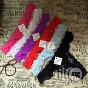 Wholesales And Retails Hot Sexy Panties | Clothing for sale in Abuja (FCT) State, Dei-Dei