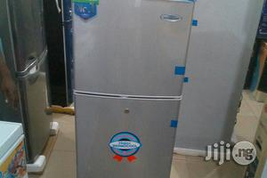 Haier Thermocool Refrigerator Hr 180L | Kitchen Appliances for sale in Abuja (FCT) State, Gwagwalada