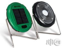 Solar Rechargeable Study Light | Solar Energy for sale in Lagos State, Ikeja