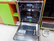 Sharp Dish Washer | Kitchen Appliances for sale in Lagos State, Ojo