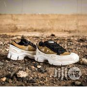 Raf Simons | Shoes for sale in Lagos State