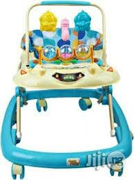 Baby Walker | Children's Gear & Safety for sale in Lekki, Lagos State, Nigeria