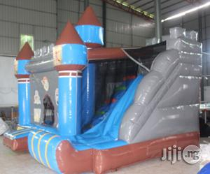Bouncing Castle For Sale   Toys for sale in Lagos State