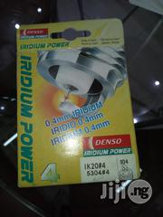 Denso Iridium Spark Plugs | Vehicle Parts & Accessories for sale in Lagos State