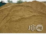 Sharp Sand | Building Materials for sale in Lagos State, Lekki Phase 1