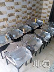 Original Gas Popcorn | Kitchen Appliances for sale in Lagos State, Lagos Island