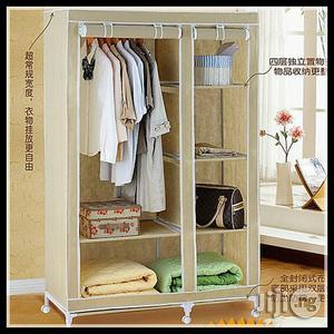 Cloth Wardrobe | Furniture for sale in Lagos State, Lagos Island (Eko)