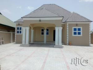 3 Bedroom Suite at Kudende Behind Flour Mill Include C of O   Houses & Apartments For Sale for sale in Kaduna State, Kaduna / Kaduna State
