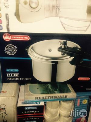 Pressure Cooker | Kitchen Appliances for sale in Abuja (FCT) State, Wuse