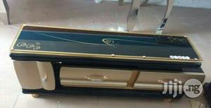 TV Stand.. | Furniture for sale in Abuja (FCT) State, Wuse 2