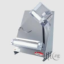 Pizza Dough Sheeter/Miller | Restaurant & Catering Equipment for sale in Ojo, Lagos State, Nigeria