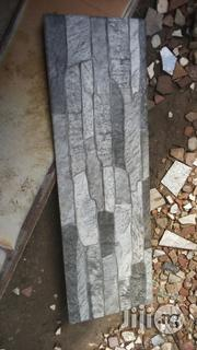 Best Quality Spanish Outside Wall Tille | Building Materials for sale in Lagos State, Orile