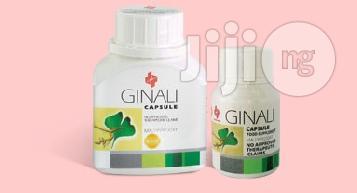 Gingko&Tongkat Ali Capsules Rid Off Low Testosterone in Lagos State - Sexual Wellness jobiquad