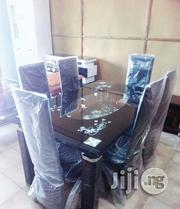 Top Brand 6-Sitter Dining Table | Furniture for sale in Lagos State, Ilupeju