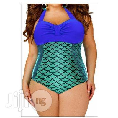 Biki Beach Wear For Ladies Mini Dress To Swim