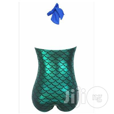 Biki Beach Wear For Ladies Mini Dress To Swim | Clothing for sale in Lagos State, Nigeria
